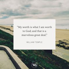 Walk the Same way you talk it! As long as GOD said it, then that should really settle it all within.