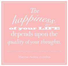 .happiness