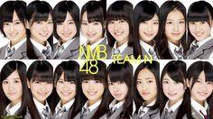 nmb48_team_n__jan__2013__by_jm511-d5z6xec.jpg (1440×810)