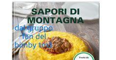COLLECTION SAPORI DI MONTAGNA.pdf