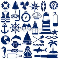 nautical images