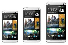 HTC 's flagship phone ONE has got HTC back into the race . It is claimed to be one of the best smartphones in the world . HTC ONE has very minimal drawbacks except few Production Woes . HTC attempts to produce ONE's Variants – ONE mini and ONE max .Leaked Images and News suggest that the HTC One mini  is expected to arrive next month