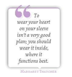 Motivational quote of the day for Saturday, March 15, 2014