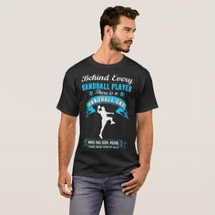 Problem Is A FRIEND. Gift Birthday T-Shirt - Xmas ChristmasEve Christmas Eve Christmas merry xmas family kids gifts holidays Santa Family Gifts, Kids Gifts, Pet Gifts, Baby Gifts, Newborn Gifts, Happy Family, Funny Family, Family Family, Family Logo