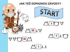 Výsledek obrázku pro hejný děda lesoň Ted, Family Guy, Classroom, Guys, Comics, Fictional Characters, Geometry, Class Room, Comic Book