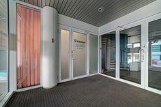Stillabunt in Tallinn, Estonia. Google Indoor Street View. Nordic360. Interior Design. Marketing. Panorama View. Photography.