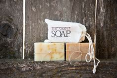 We are getting ready to announce our scents for November.  Subscribe before the end of Oct and be entered to win an artisan handmade soap dish from Naturally Sooz