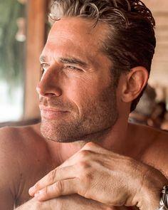 Sebastian Rulli, Hunks Men, Hot Hunks, Most Beautiful Faces, Gorgeous Men, Latino Men, Face Lines, Man Character, Mature Men