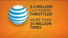 AT&T has agreed to stricter Net neutrality rules to get its DirecTV deal approved.