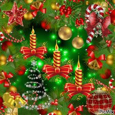See the PicMix Advent belonging to Sophielaureanne on PicMix. Merry Christmas Gif, Holiday Gif, Christmas Scenes, Christmas Past, Vintage Christmas Cards, Christmas Pictures, Christmas Greetings, Winter Christmas, Xmas Gif