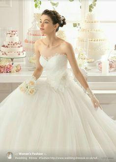 18893835769 Love the flower Bridal 2015