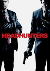 Rent Headhunters starring Aksel Hennie and Nikolaj Coster-Waldau on DVD and Blu-ray. Get unlimited DVD Movies & TV Shows delivered to your door with no late fees, ever. The Best Films, Great Films, Movie List, Movie Tv, Aksel Hennie, Rainy Day Movies, Great Novels, Blockbuster Movies, Netflix Movies