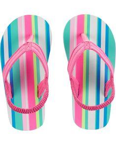 1097a6037f24eb 11 Best Toddler Flip Flops images