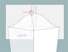 decreasing sleeve cap ease2