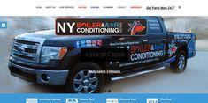 Company Website Design & Development SEO Services of: www.DinoRiese.com | DinoRiese@gmail.com | 516.286.3583