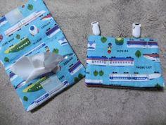 【ハンドメイド】一枚布で作る移動ポケットの簡単な作り方♪ - YouTube White Out Tape, Diy And Crafts, Sewing, Fabric, Youtube, Tejido, Dressmaking, Tela, Couture