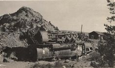 http://images.search.yahoo.com/search/images?p=train wreck