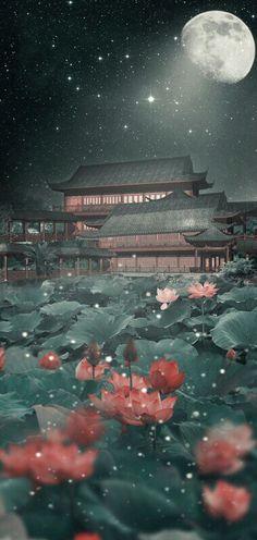 古風 Asia Chinese Art
