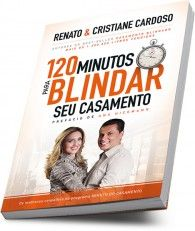 ArcaCenter - 120 Minutos para blindar o seu casamento My Books, Reading, My Love, Inspiration, Magazines, Netflix, Inspire, Play, Google