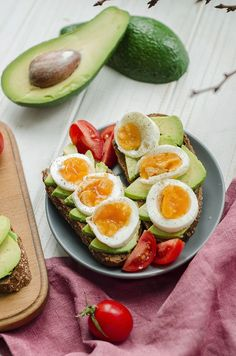 Healthy Snacks, Healthy Eating, Healthy Recipes, Food Obsession, Breakfast Time, Love Food, Healthy Lifestyle, Food Photography, Food Porn