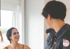 Beleza: Dia da Noiva Exclusivo Foto: Mario Lima dia da noiva exclusivo, equipe dia da noiva exclusivo, dia da noiva, dia da noiva em casa, noiva em casa, dia da noiva no hotel, make, maquiagem, hair, penteado, ilovemakeup, beleza, beauty, ro deladore, casamento, wedding, noiva, bride, maquiagem airbrush, airbrush makeup, curso automaquiagem