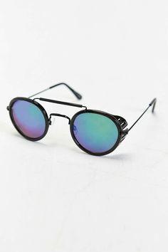 Spitfire Technotronics 5 Sunglasses