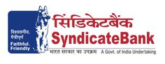 Syndicate Bank Recruitment Temporary Attenders jobs- Last date 22 October 2016 Newsletter Names, Middle Management, Banks Logo, Railway Jobs, 10 Logo, Bank Jobs, Online Logo, Last Date, Government Jobs
