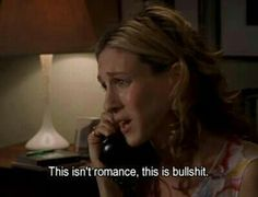 10 Life Lessons We Learned From Carrie Bradshaw - Career Girl Daily Tv Show Quotes, Movie Quotes, Lyric Quotes, Quotes Quotes, Carrie Bradshaw Quotes, City Quotes, Memes, Forever, Mood