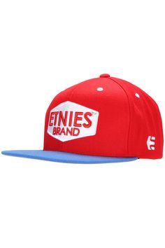 4626c406 60 Best snapbacks images | Snapback cap, Snapback hats, Baseball hat