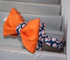 #viavestis #handmade #bowtie #accessories #аксессуары #галстукбабочка ViaVestis.ru
