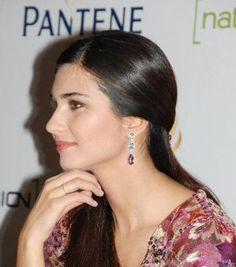 Turkish Actress: Tuba Buyukustun 2013
