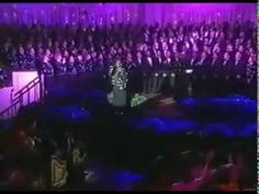 More Than Enough - The Brooklyn Tabernacle Choir (+playlist)