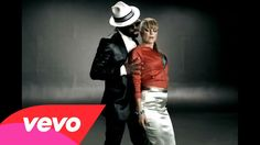 "The Black Eyed Peas - My Humps (This song focuses on a woman's ""Lady lumps"" and it sparks an interest for men)"