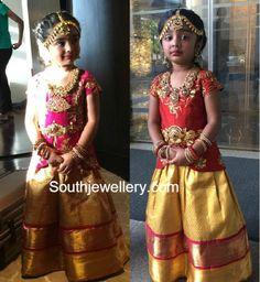 viranica_manchu_daughters_in_jewellery
