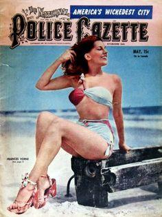 vintage magazines #vintagemagazinecover #vintage