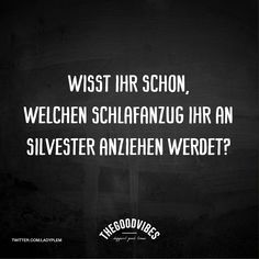 Wise Quotes, Funny Quotes, Funny Memes, Jokes, You Make Me Laugh, Laugh Out Loud, Funny Lyrics, German Quotes, Christmas Quotes