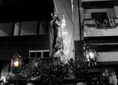 San Bonifacio Mártir - Pinned by Mak Khalaf Fiestas de Moros y Cristianos de Petrer (Alicante) año 2015 en honor a San Bonifacio Mártir. Performing Arts Moros y cristianosPetrer by jaorgiles