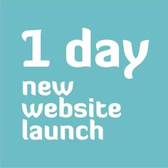 Web Platform, 1 Day, New Work, Your Design, Minimal, Creativity, Objects, Join, Product Launch