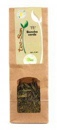 tè pregiati www.storiediteecaffe.com/Te-Sfusi/