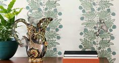Cole and Son (Wallpapers) Ltd