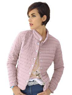 Jersey Para Sweaters La Gris Rosalia Pinterest Mujer 0860P