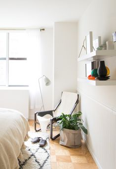 Tali-Roth-Apartment-Homepolish-15
