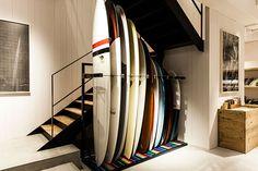superfuture :: supernews :: osaka: saturdays surf nyc store opening