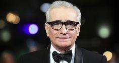 Saiba quais são os filmes mais assustadores da história, segundo Scorsese
