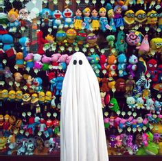Mr. Boo is a ghost but he isn't here to scare you. He just wants to have a great Instagram account Boo Ghost, Cute Ghost, Instagram Accounts, Instagram Feed, Instagram Posts, Mr Boo, Color Inspiration, Painting, Halloween Ideas