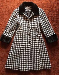 a965e1db754f 7 Best kids long winter coats images