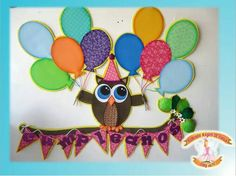 Birthday Bulletin Boards, Classroom Birthday, Classroom Fun, Birthday Board, Birthday Charts, November Birthday, School Frame, Birthday Scrapbook, School Decorations