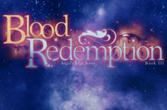 Blood Redemption, Chapter 1: Bonefire