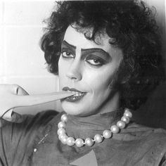 """""""The Rocky Horror Picture Show"""" stars: Where are they now?"""