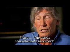 Pink Floyd - Documental en español